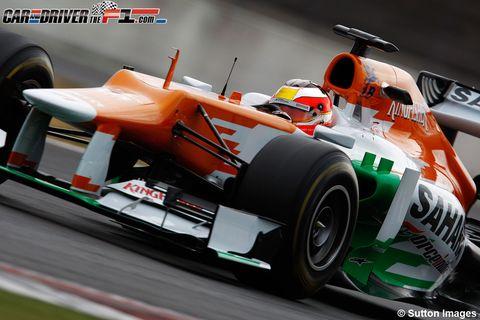 Tire, Wheel, Automotive tire, Automotive design, Open-wheel car, Mode of transport, Formula one tyres, Formula one car, Automotive wheel system, Motorsport,