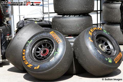 Tire, Automotive tire, Automotive design, Automotive wheel system, Rim, Automotive exterior, Synthetic rubber, Tread, Formula one tyres, Auto part,