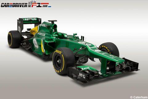 Tire, Wheel, Automotive tire, Automotive design, Open-wheel car, Green, Formula one tyres, Automotive wheel system, Formula one car, Formula one,