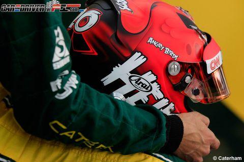 Jersey, Sports gear, Red, Sportswear, Sports jersey, Personal protective equipment, Carmine, Uniform, Helmet, Motorcycle helmet,