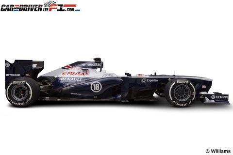 Tire, Automotive design, Automotive tire, Open-wheel car, Automotive wheel system, Automotive exterior, Rim, Formula one car, Race car, Logo,