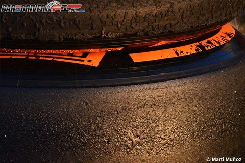 Automotive tire, Amber, Space, World, Synthetic rubber, Tread, Circle, Astronomical object,