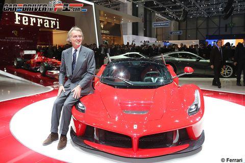 Automotive design, Event, Vehicle, Car, Auto show, Performance car, Exhibition, Supercar, Sports car, Personal luxury car,