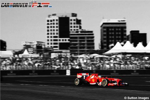 Tire, Wheel, Automotive tire, Automotive design, Open-wheel car, Formula one tyres, Formula one, Motorsport, Formula racing, Automotive wheel system,