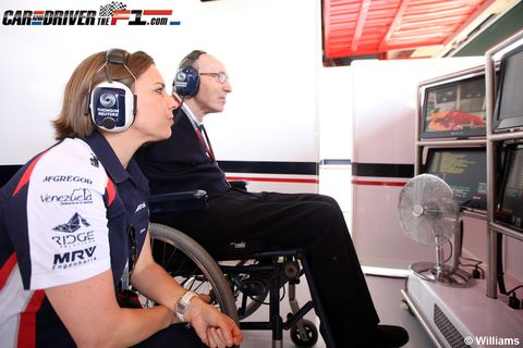 Electronic device, Display device, Technology, Wheelchair, Logo, Headset, Machine, Gadget, Audio accessory, Hearing,