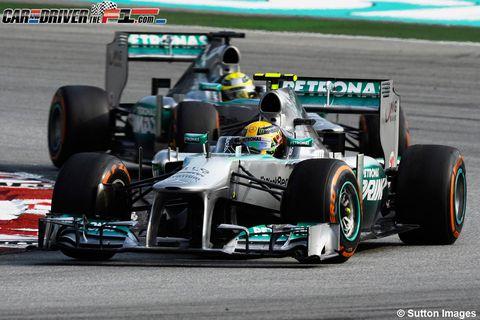 Tire, Wheel, Automotive tire, Automotive design, Open-wheel car, Mode of transport, Formula one tyres, Automotive wheel system, Vehicle, Green,