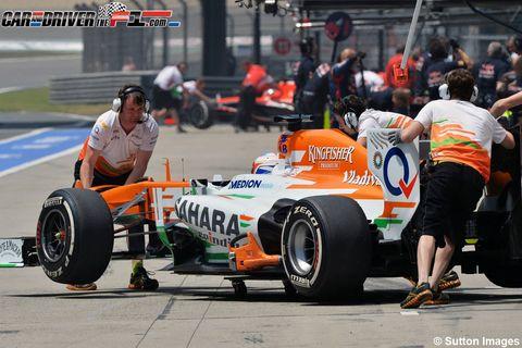 Tire, Wheel, Automotive tire, Automotive design, Open-wheel car, Automotive wheel system, Formula one tyres, Formula one, Rim, Formula one car,