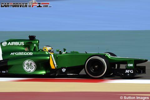 Tire, Mode of transport, Automotive tire, Automotive design, Open-wheel car, Green, Automotive wheel system, Formula one, Car, Race car,