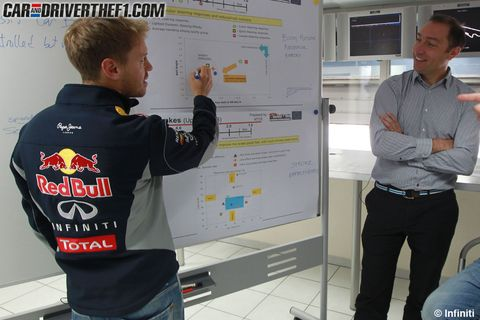 Text, Denim, Logo, Job, Engineering, Plan, Service, Poster session, Display board, Learning,