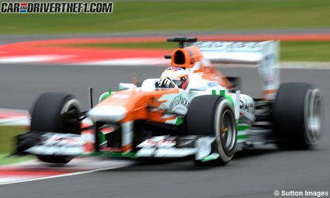 Tire, Wheel, Automotive tire, Automotive design, Mode of transport, Sport venue, Race track, Vehicle, Open-wheel car, Motorsport,