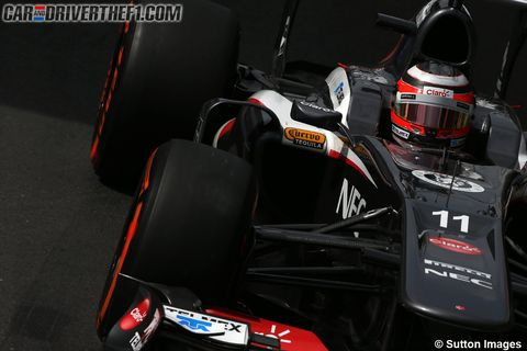 Automotive design, Formula one, Motorsport, Open-wheel car, Logo, Racing, Carmine, Race car, Formula one tyres, Auto racing,