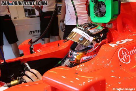Automotive design, Formula one, Red, Open-wheel car, Motorsport, Formula one car, Formula one tyres, Race car, Racing, Formula racing,