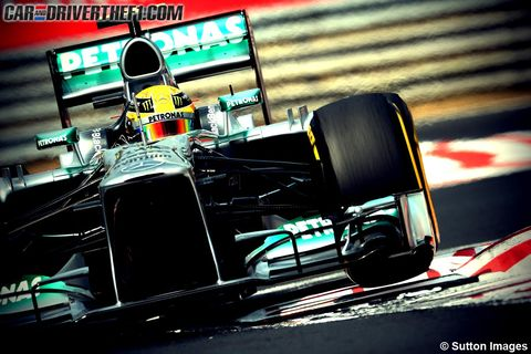 Automotive tire, Automotive design, Open-wheel car, Formula one tyres, Formula one car, Motorsport, Formula one, Formula racing, Car, Racing,
