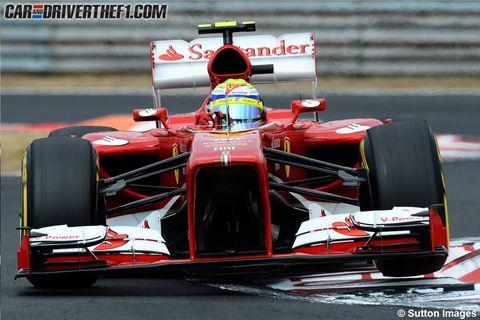 Automotive tire, Automotive design, Open-wheel car, Vehicle, Car, Automotive exterior, Motorsport, Racing, Race car, Formula one tyres,