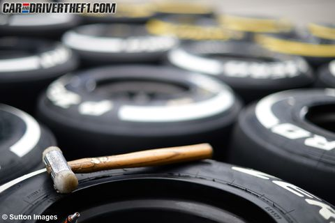 Automotive tire, Colorfulness, Gas, Circle, Synthetic rubber, Still life photography, Close-up, Number, Cylinder, Tread,