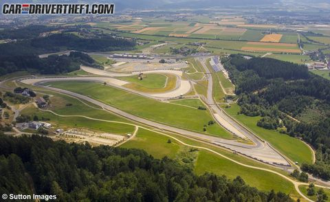Road, Infrastructure, Plain, Landscape, Land lot, Aerial photography, Road surface, Thoroughfare, Highway, Bird's-eye view,