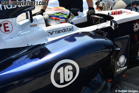 Open-wheel car, Formula one, Race car, Logo, Formula racing, Formula one car, Racing, Motorsport, Auto racing, Formula one tyres,