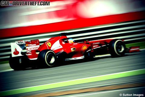 Tire, Motor vehicle, Wheel, Mode of transport, Automotive tire, Automotive design, Open-wheel car, Formula one tyres, Automotive wheel system, Motorsport,