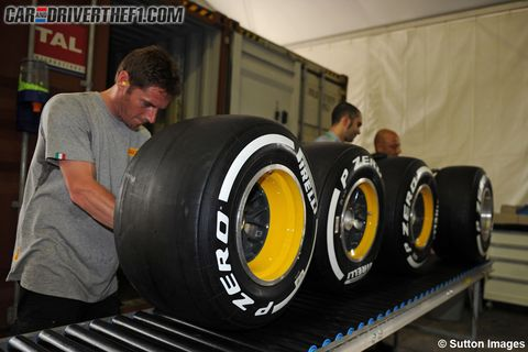 Head, Automotive tire, Chin, Physical fitness, Muscle, Exercise, Synthetic rubber, Weight training, Tread, Engineering,