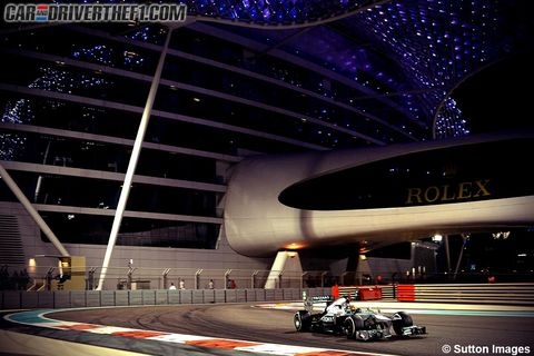 Automotive tire, Automotive design, Night, Space, Aerospace engineering, Auto part, Automotive wheel system, Formula one, Open-wheel car, Formula racing,
