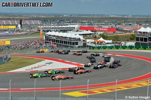 Automotive tire, Sport venue, Race track, Automotive design, Motorsport, Sports car racing, Racing, Asphalt, Auto racing, Race car,