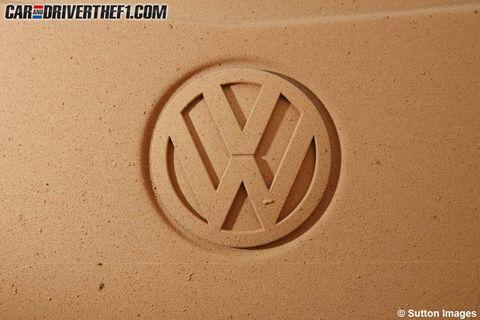 Text, Font, Logo, Tan, Beige, Symbol, Graphics, Trademark,