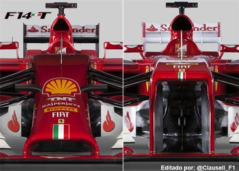 Automotive design, Red, Race car, Carmine, Logo, Open-wheel car, Formula libre, Sports car, Symmetry, Racing,