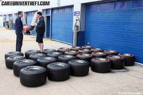 Blue, Automotive tire, Gas, Service, Cobalt blue, Synthetic rubber, Engineering, Paint, Plastic, Job,