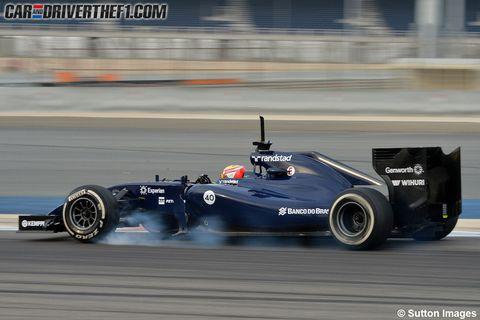 Tire, Wheel, Automotive tire, Automotive design, Automotive wheel system, Transport, Open-wheel car, Car, Formula racing, Motorsport,