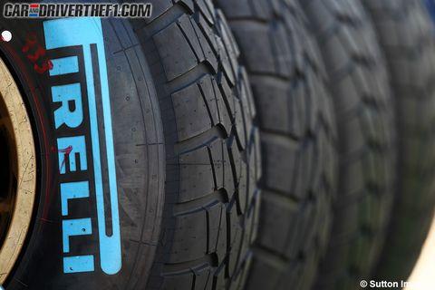 Automotive tire, Rim, Automotive wheel system, Synthetic rubber, Tread, Azure, Black, Parallel, Carbon, Auto part,
