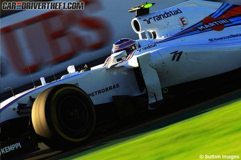 Automotive tire, Automotive design, Green, Formula one, Formula racing, Formula one tyres, Automotive wheel system, Formula one car, Race track, Open-wheel car,