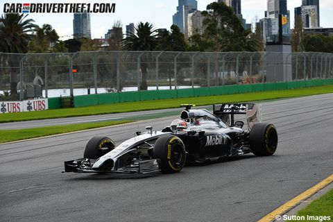 Tire, Wheel, Automotive design, Automotive tire, Mode of transport, Road, Helmet, Race track, Motorsport, Road surface,
