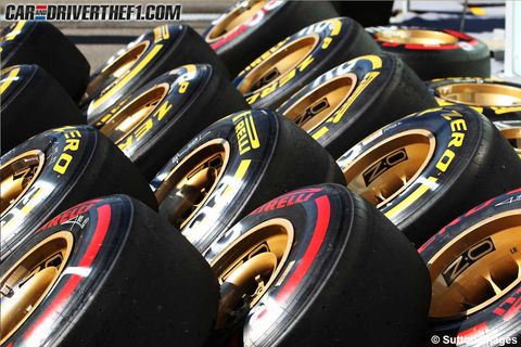Automotive tire, Rim, Automotive wheel system, Synthetic rubber, Spoke, Alloy wheel, Auto part, Tread, Hubcap, Formula one tyres,