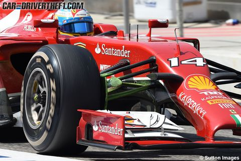 Tire, Motor vehicle, Automotive tire, Automotive design, Open-wheel car, Vehicle, Automotive exterior, Automotive wheel system, Formula one, Formula one car,