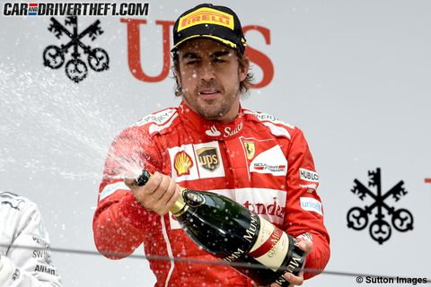 Bottle, Jersey, Drink, Personal protective equipment, Headgear, Logo, Sports jersey, Symbol, Bottle cap, Glass bottle,
