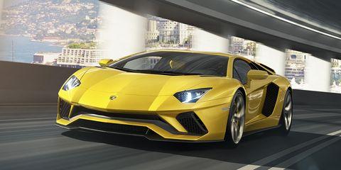Motor vehicle, Mode of transport, Automotive design, Yellow, Vehicle, Transport, Automotive exterior, Automotive lighting, Land vehicle, Headlamp,