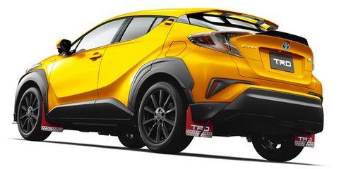 Motor vehicle, Automotive design, Vehicle, Yellow, Automotive exterior, Car, Automotive lighting, Fender, Rim, Automotive tire,