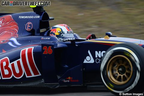 Automotive tire, Automotive design, Formula one tyres, Open-wheel car, Motorsport, Automotive wheel system, Car, Formula racing, Racing, Formula one,