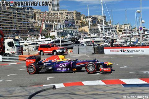 Tire, Wheel, Automotive tire, Automotive design, Open-wheel car, Formula one tyres, Motorsport, Automotive wheel system, Formula one car, Race car,