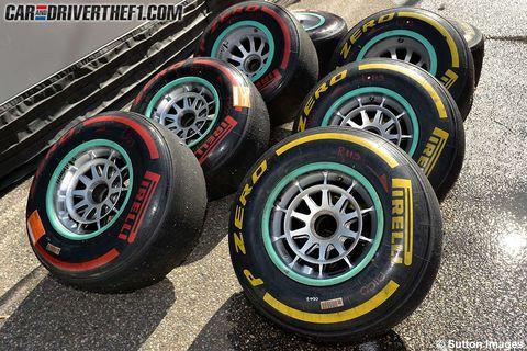 Tire, Wheel, Automotive tire, Automotive design, Automotive wheel system, Rim, Synthetic rubber, Tread, Auto part, Automotive exterior,