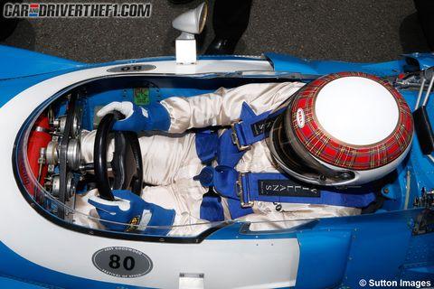 Engine, Electric blue, Automotive engine part, Machine, Fuel line, Kit car,