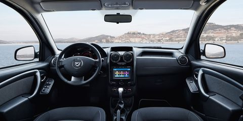 Motor vehicle, Mode of transport, Steering part, Product, Automotive design, Transport, Steering wheel, Automotive mirror, Electronic device, Center console,