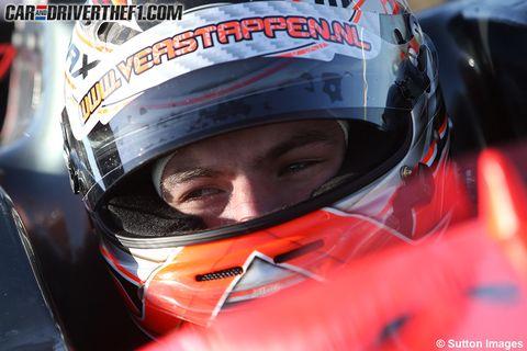 Helmet, Personal protective equipment, Motorcycle helmet, Headgear,
