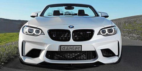 Automotive design, Mode of transport, Vehicle, Hood, Automotive mirror, Automotive exterior, Automotive lighting, Grille, Headlamp, Performance car,