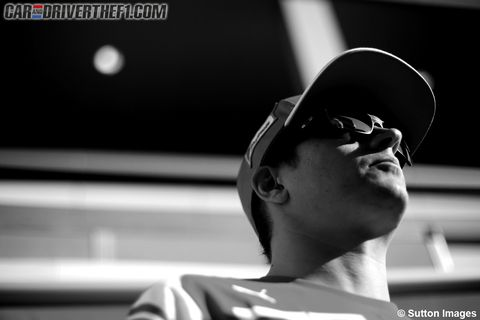 Eyewear, Ear, Vision care, Style, Cap, Monochrome, Hat, Jaw, Monochrome photography, Black-and-white,