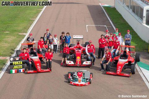 Automotive design, Sport venue, Race track, Motorsport, Racing, Automotive tire, Team, Logo, Open-wheel car, Auto racing,