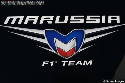 Text, Symbol, Fictional character, Font, Logo, Emblem, Carmine, Electric blue, Automotive decal, Superhero,