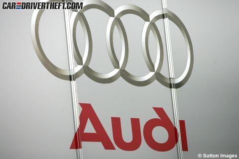 Text, Font, Metal, Graphics, Silver, Steel, Sign, Aluminium,