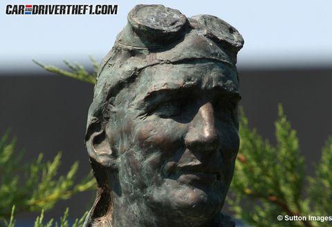 Human, Cheek, Chin, Forehead, Sculpture, Jaw, Temple, Artifact, Statue, Bronze sculpture,