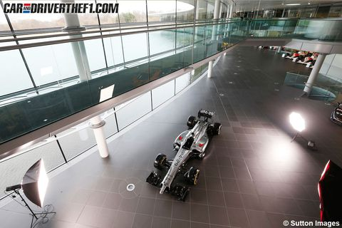 Automotive design, Glass, Automotive tire, Formula one, Open-wheel car, Race car, Daylighting, Machine, Formula one car, Pc game,